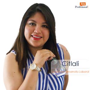 Citlali Rodriguez