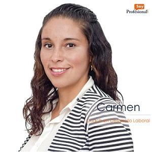 Carmen Nava